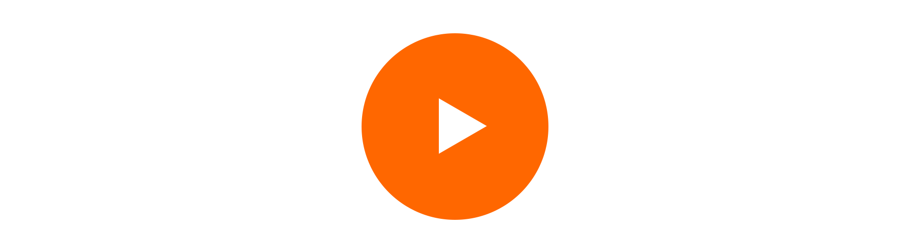 Videor om oljemåleri