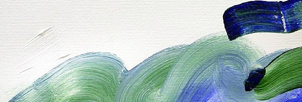 Akryl & Oljemålningspapper